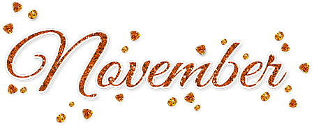 November-PNG-Transparent-Picture.png