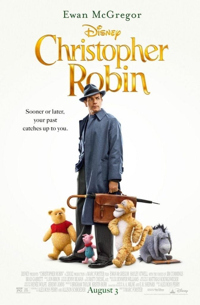 poster-2-x3-christopher-robin-um-reencontro-inesquecivel-casa.jpg