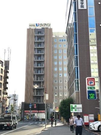 via-inn-hotel.jpg