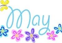may.jpg