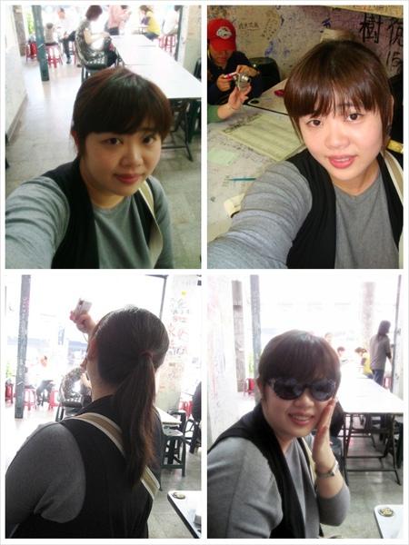 collage_6.jpg