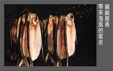 flyfish2.jpg