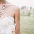 wedding-1594957_1280-1024x680.jpg