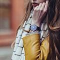 fashion-2939973_1280.jpg
