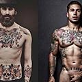 eu-usa-tattos.jpg