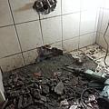 浴廁、廚具翻新_190806_0002.jpg