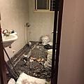 浴廁、廚具翻新_190806_0004.jpg