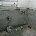 浴廁、廚具翻新_190806_0006.jpg