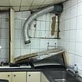 浴廁、廚具翻新_190806_0001.jpg