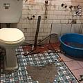 浴廁、廚具翻新_190806_0005.jpg