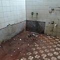 浴廁、廚具翻新_190806_0009.jpg