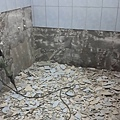 浴廁、廚具翻新_190806_0008.jpg
