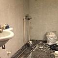 浴廁、廚具翻新_190806_0011.jpg