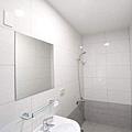 浴廁、廚具翻新_190806_0010.jpg
