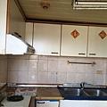 浴廁、廚具翻新_190806_0012.jpg