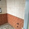 浴廁、廚具翻新_190806_0013.jpg