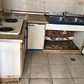 浴廁、廚具翻新_190806_0014.jpg