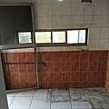浴廁、廚具翻新_190806_0015.jpg