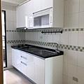 浴廁、廚具翻新_190806_0018.jpg