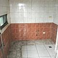 浴廁、廚具翻新_190806_0016.jpg