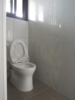 高雄浴室翻新