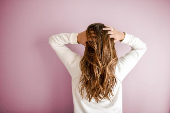 洗髮精選擇