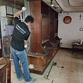 拆除工程_200223_0003.jpg