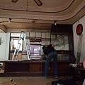 拆除工程_200223_0010.jpg
