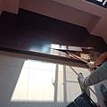 拆除工程_200223_0026.jpg