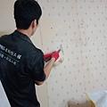 拆除工程_200223_0031.jpg