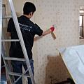 拆除工程_200223_0030.jpg