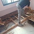 拆除工程_200223_0023.jpg