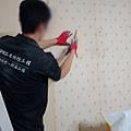 拆除工程_200228_0038.jpg