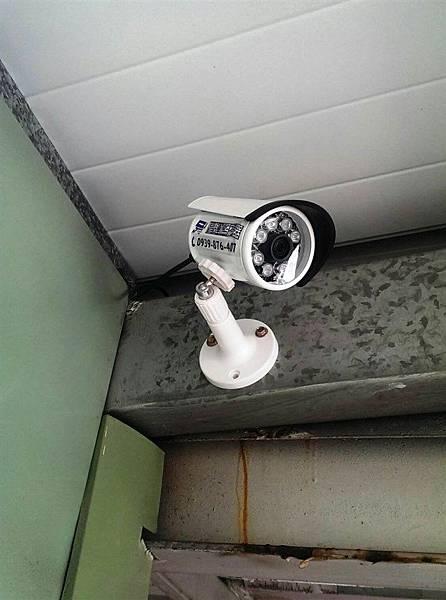 高雄監視器