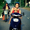 motorbike-1720604_640.jpg