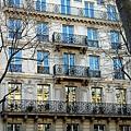 paris-1930713_640.jpg