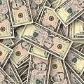 dollar-1164990_640.jpg