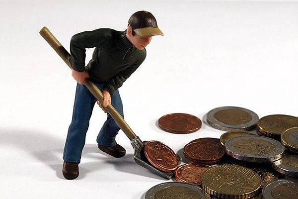 當鋪借款流程