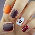 nail-art-2688565_640.jpg