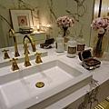bathroom-809820_640.jpg