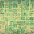 tiles-1846980_640.jpg