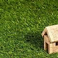 house-1353389_640.jpg