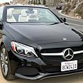 2018_Mercedes-Benz_C300_Cabriolet-front.jpg
