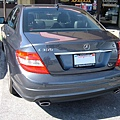 Mercedes-Benz_C300_sports_sedan_rear.jpg