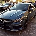 Mercedes-Benz_CLA250_4MATIC_(C117)_front.jpg