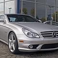 car-2683883_960_720.jpg