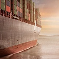 container-1611490_640.jpg