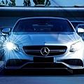 car-1506922_640.jpg