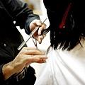haircut-834280_640.jpg