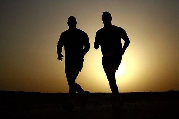 runners-635906_640.jpg